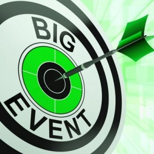 Big Event free stock photo - freedigitalphotos