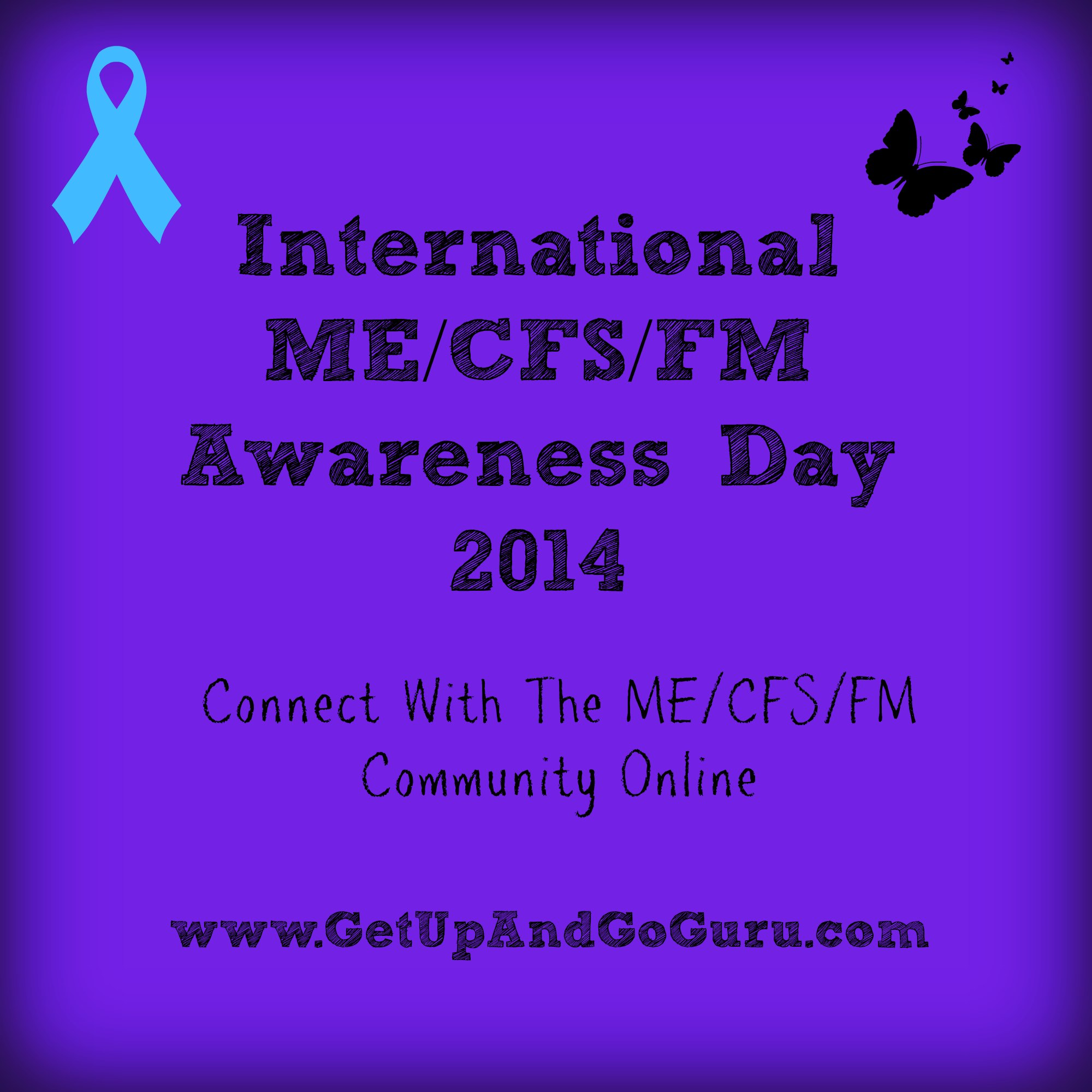 Awareness Day 2014 Blog Pic - Connect Online - Sml