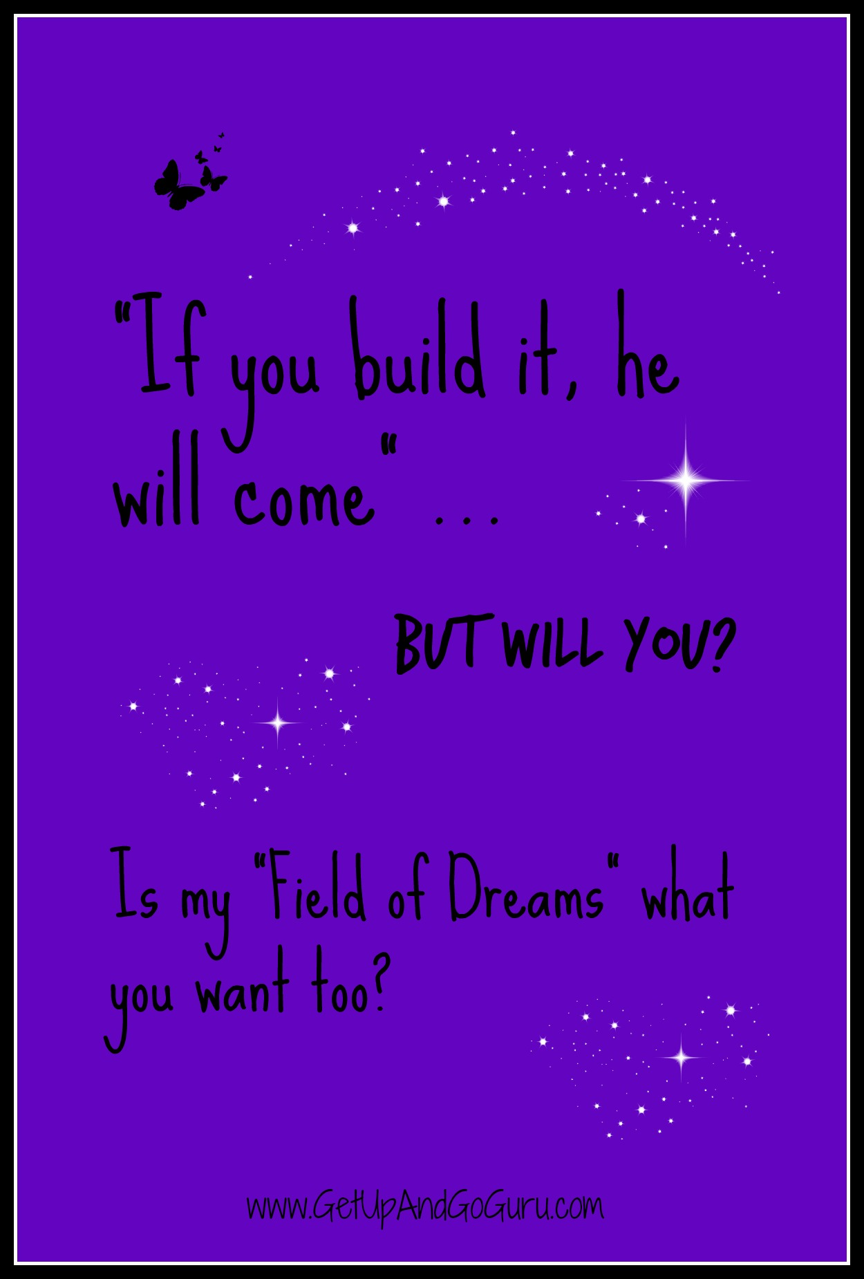 If I Build It, Will You Come? Spoonie Warriors Self Help Membership Site ~  Your Feedback Please?